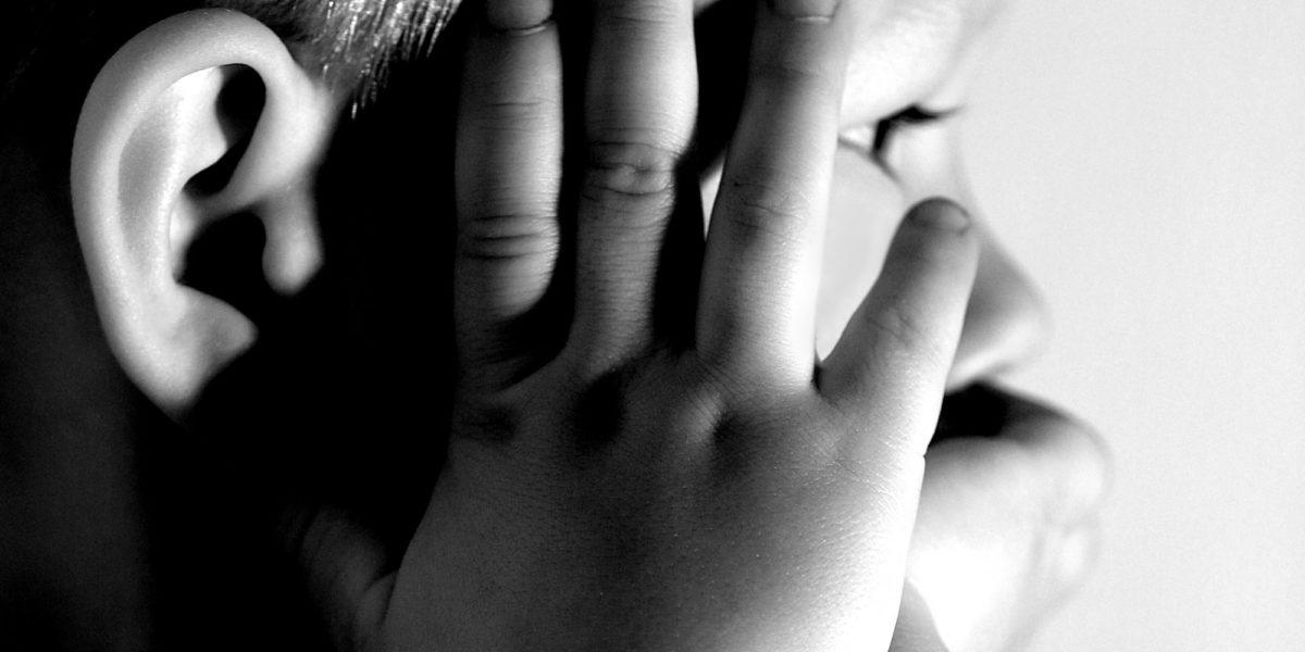Les signes précurseurs pour annoncer la fatigue chez l'enfant