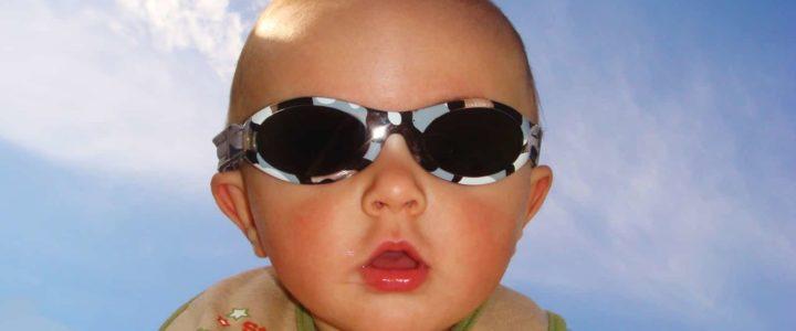 top 10 des marques de vêtements pour enfants