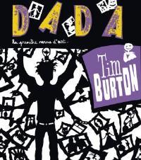 Dada, un magazine pour les enfants
