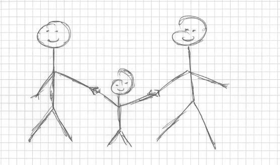 homoparentalité et adoption