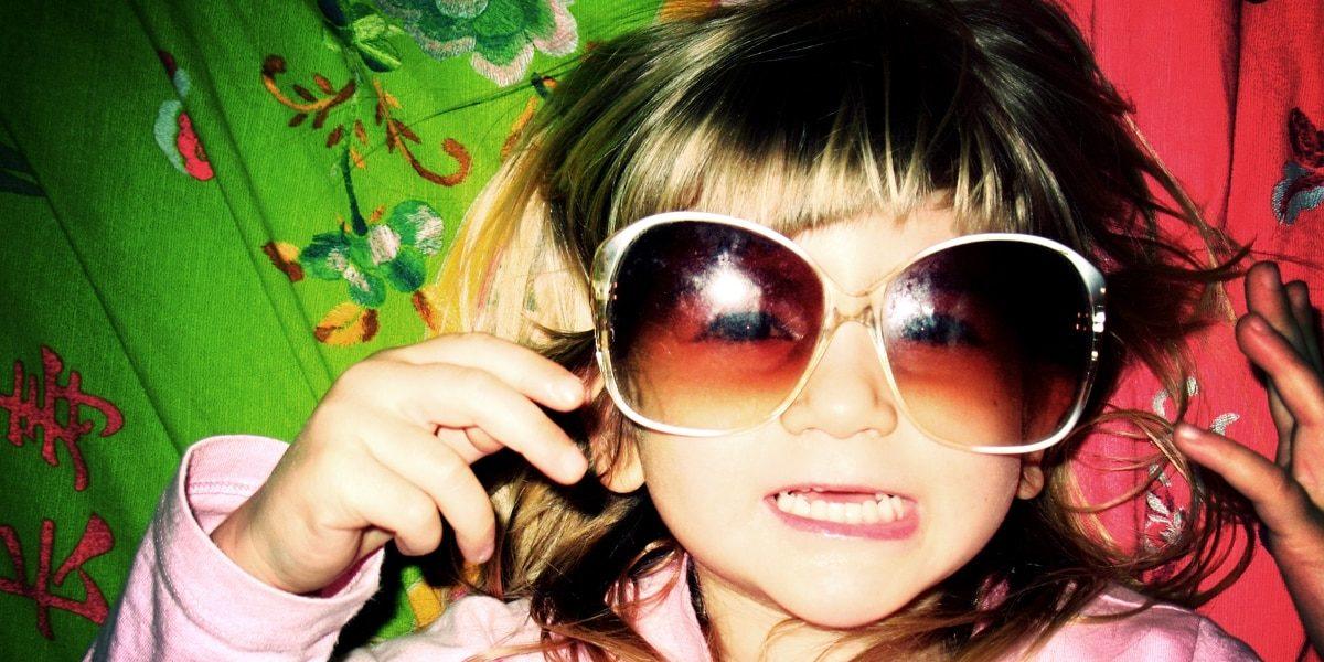 TOP 5 marques de vêtements - collection hiver 2012