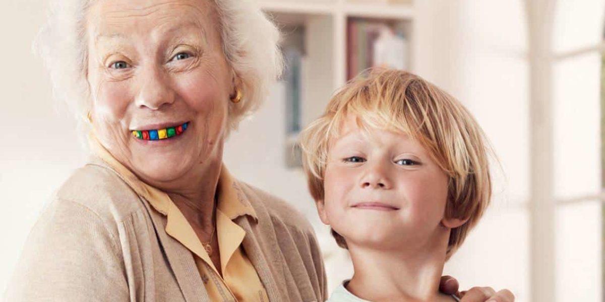 Lego : on pardonne tout à leur créativité