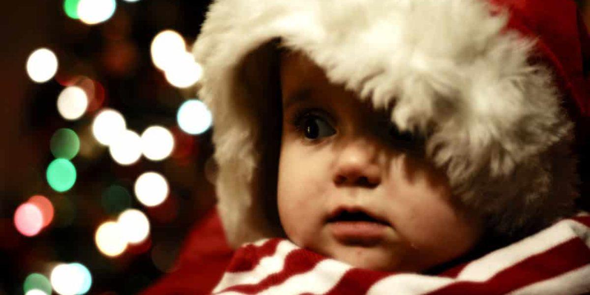 TOP 10 des jouets de Noël 2012