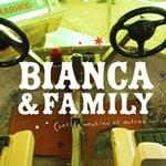 mobilier et objets vintage pour enfants : Bianca and family
