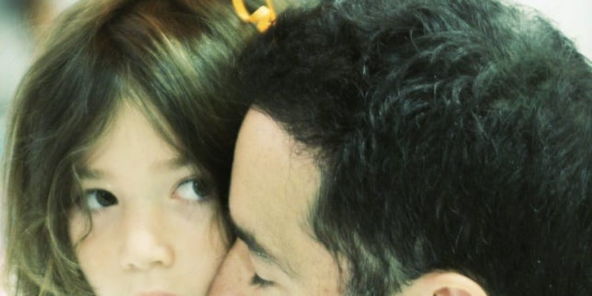 Reforme Du Conge Parental Les Blogueurs Se Mobilisent