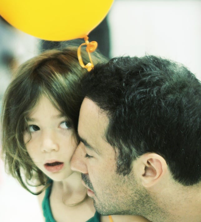 projet de réforme du congé parental