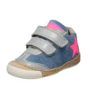 chaussures pour enfants Bisgaard