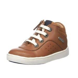 chaussures pour enfants Aster