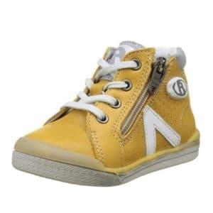 chaussures enfants Babybotte