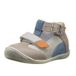 chaussures pour enfants GBB