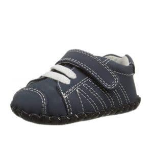 chaussures pour enfant Pediped