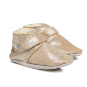 chaussures enfant Robeez