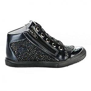 chaussures pour enfants Bellamy