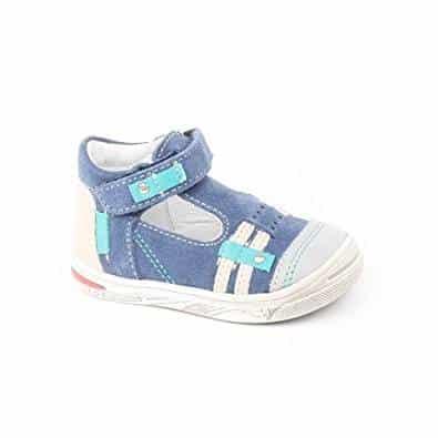 chaussures pour enfants Bopy