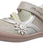 chaussures pour enfants Primigi