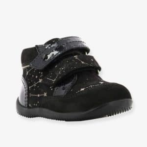 chaussures enfants Kickers