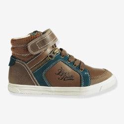 chaussures enfant verbaudet