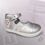 Chaussures pour enfant Little Mary