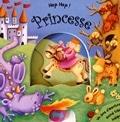 livres-pour-enfant-hop-hop-princesse