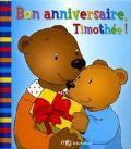 livres-pour-enfant-bon-anniversaire-timothée