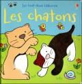 livres-pour-enfant-les-chatons