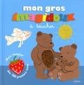 livres-pour-enfant-mon-gros-imagidoux