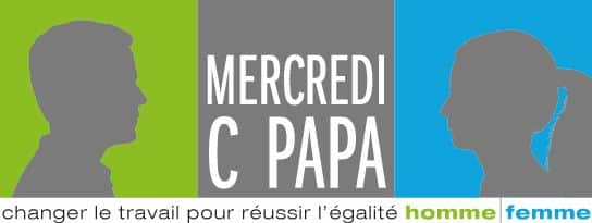 association mercredi c papa