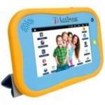 Tablettes-enfants-Tablet-Junior-Powertouch-Lexibook
