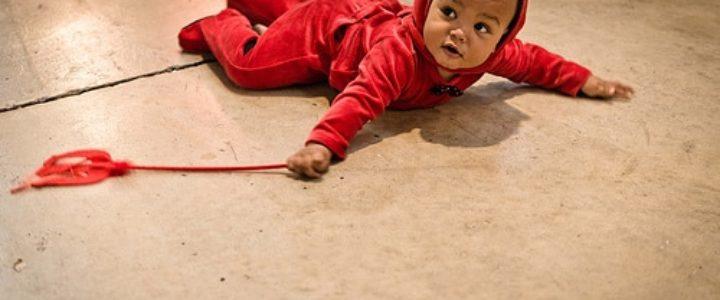 bébé-fragile-insupportable-démon