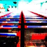bébé-honte-supermarché