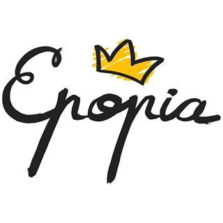 Box enfants : Epopia