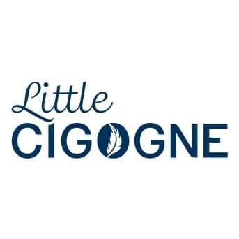 box enfants little cigogne