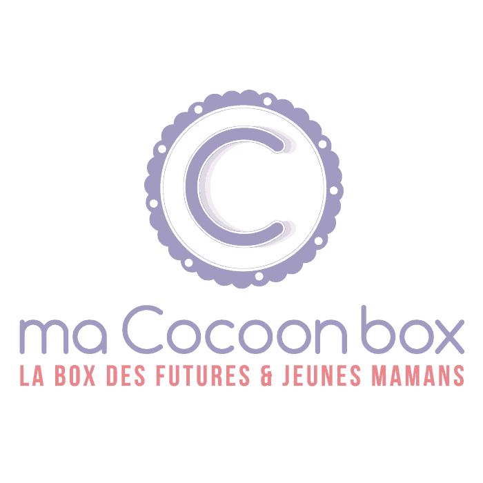 box enfants : découvrez Ma Cocoon box