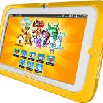 tablettes-enfants-Kids-Pad-2-Videojet