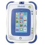 tablettes-enfants-storio2-vtech