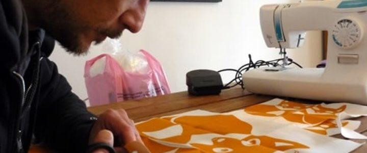 doudou DIY Paapii Design