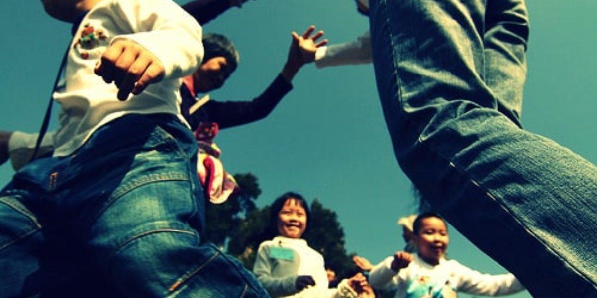 Trouver une assistante maternelle en 7 astuces