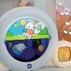 lampes pour enfants kid's sleep
