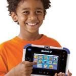 Noel, cadeaux pour enfants : tablettes numériques