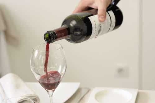 MyVitiBox, vins sur abonnement