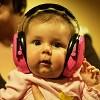 préparer Noël avec des enfants : la musique