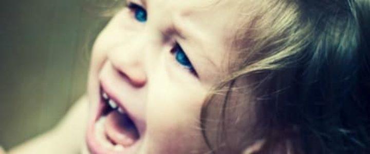 Expressions d'enfants, le florilège