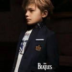 IKKS Junior et The Beatles