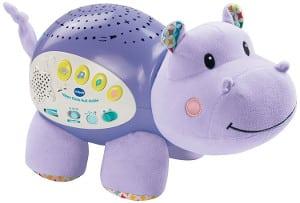 veilleuse VTech Hippo Dodo