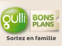 Gulli Bons Plans