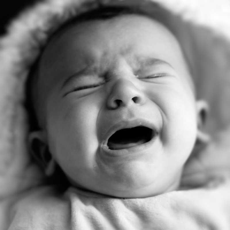 raisons-de-culpabiliser-les-pleurs
