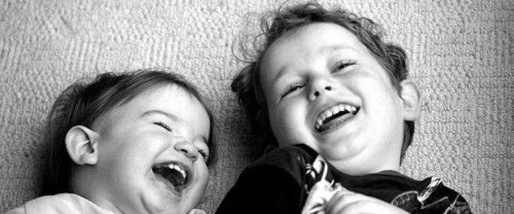 12 bonnes raisons de détester les enfants