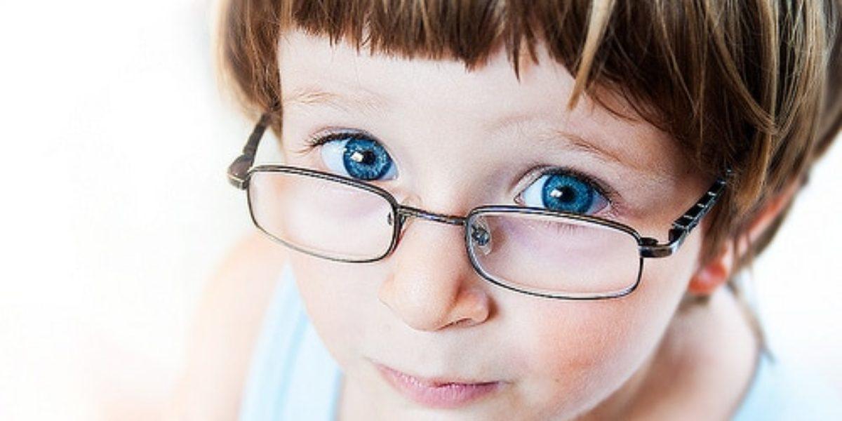25 questions qu'on se pose sur nos enfants