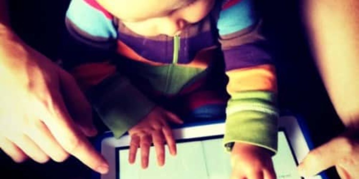 jeux pour enfants : numériques ou traditionnels