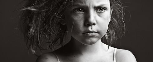cauchemar d'enfants : Le Grand Lustucru